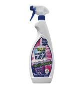 Spray do czyszczenia kuchni 800ml Planete Bleue