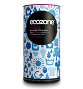Kule do prania Ecozone