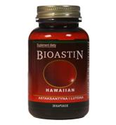bioatin